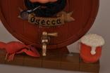 Настольный   сувенир    Одесса, фото №4