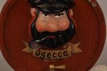Настольный   сувенир    Одесса, фото №5