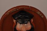 Настольный   сувенир    Одесса, фото №6