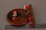 Настольный   сувенир    Одесса, фото №11