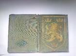 Копия. удостоверение. 3 рейх. мега лот. 11 шт, фото №4