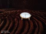 Часы Луч AU 10+, фото №5
