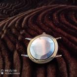 Часы Луч AU 10+, фото №8