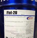 Фиол 2-У смазка, фото №2