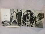 Международная выставка, каталог, 1966 г., фото №6