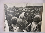 Международная выставка, каталог, 1966 г., фото №11