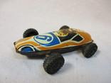 Машинка Старт, фото №2