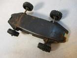 Машинка Старт, фото №8