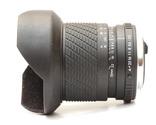Объектив Sigma Zoom 21-35mm F3.5-4.2 фото 4