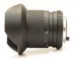 Объектив Sigma Zoom 21-35mm F3.5-4.2 фото 5