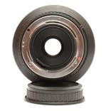 Объектив Sigma Zoom 21-35mm F3.5-4.2 фото 6