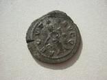 Антонініан,  Макріанус,  260-261гг., фото №5