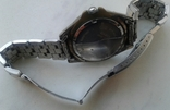 Часы casio, фото №5