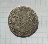 Орт Сігізмунда 1622року, фото №2