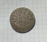 Орт Сігізмунда 1622року, фото №3