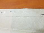 2 копейки разных лет Укргазбанк пакет опечатанный 100 монет фото 4