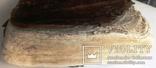 1772  Кирилл, архиеп. Иерусалимский. Поучения., фото №7