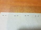 10 копеек Укргазбанк пакет опечатанный 100 монет фото 2