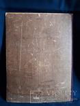 Рекламная папка с календарем 1908г., фото №7