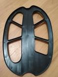 Защита на стандартную катушку Makro Multi Kruzer, фото №2