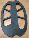Защита на стандартную катушку Makro Multi Kruzer, фото №3