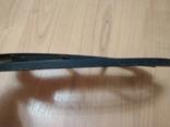 Защита на стандартную катушку Makro Multi Kruzer, фото №6