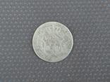 2 гроша 1766 р., фото №2