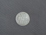 2 гроша 1766 р., фото №3