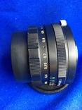Гелиос-44м, фото №4