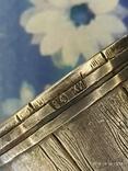 Рюмочки Серебро 84* Трактир фото 5