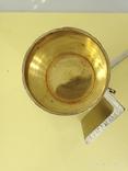 Рюмочки Серебро 84* Трактир фото 8