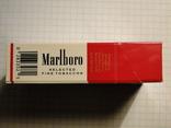 Сигареты Marlboro фото 4