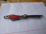 Перочинный ножик, фото №6