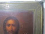 Икона Вседержитель, фото №11