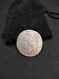 15 крейцерів 1690, фото №2