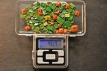 Конденсаторы КМ 5v и др. общий вес около 60 грамм., фото №6