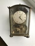 400 дневные механические часы от Schatz, фото №3