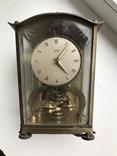 400 дневные механические часы от Schatz, фото №4