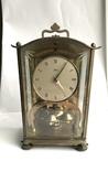 400 дневные механические часы от Schatz, фото №5
