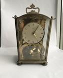 400 дневные механические часы от Schatz, фото №8