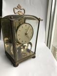 400 дневные механические часы от Schatz, фото №10