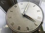 400 дневные механические часы от Schatz, фото №13
