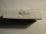 Сигареты Marlboro GOLD для Канады фото 3