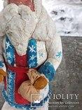Дед мороз, фото №5