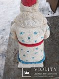 Дед мороз, фото №8