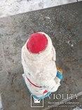 Дед мороз, фото №10