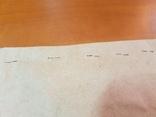 1 гривна старого типа Укргазбанк пакет опечатанный 50 монет фото 2