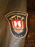 Форма ком состава АВСТРИЯ по образу Австро-Венгрии, фото №5