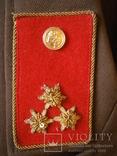 Форма Ком состава по образцу Австро -Венгрии (Австрия), фото №3