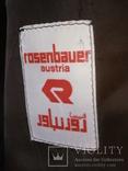 Форма Ком состава по образцу Австро -Венгрии (Австрия), фото №10